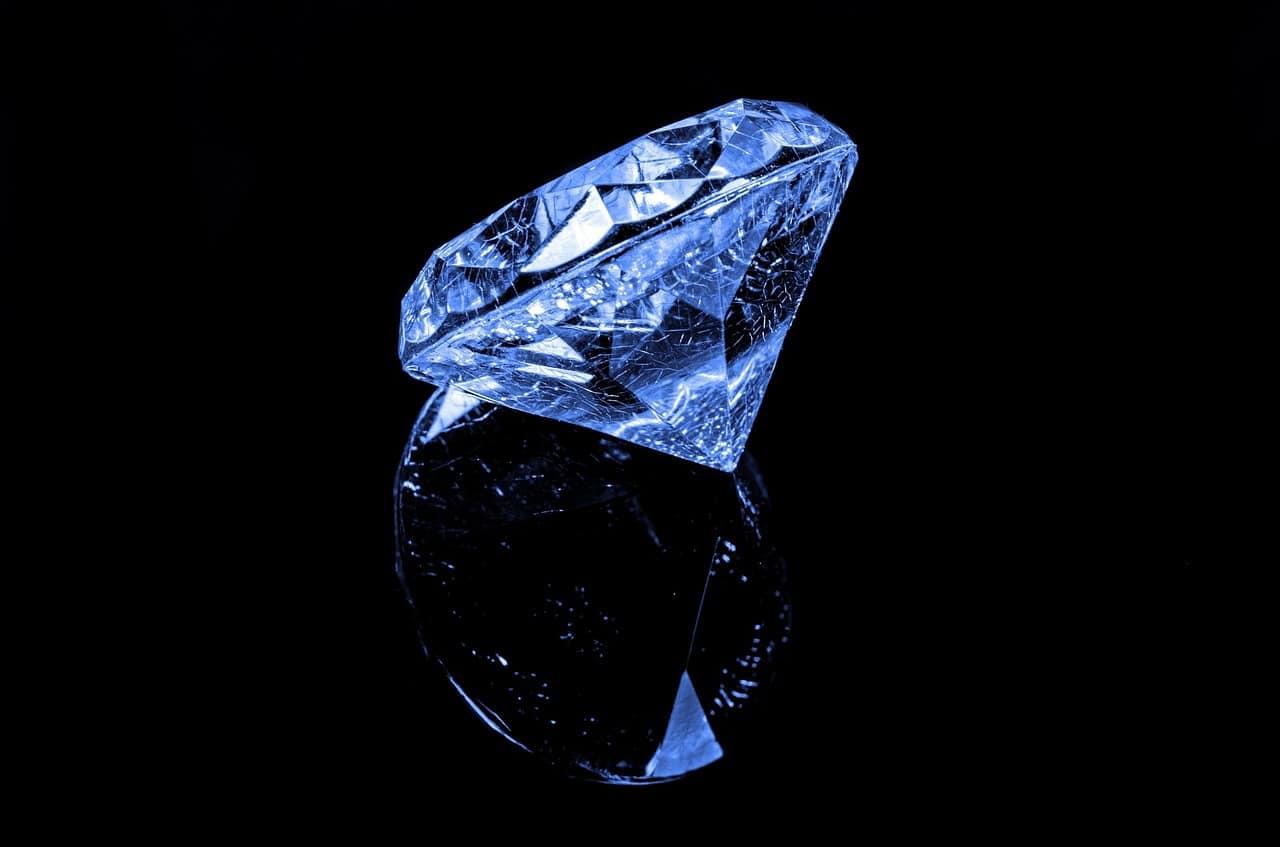 Diamonds – The Hardest Gemstone In The World