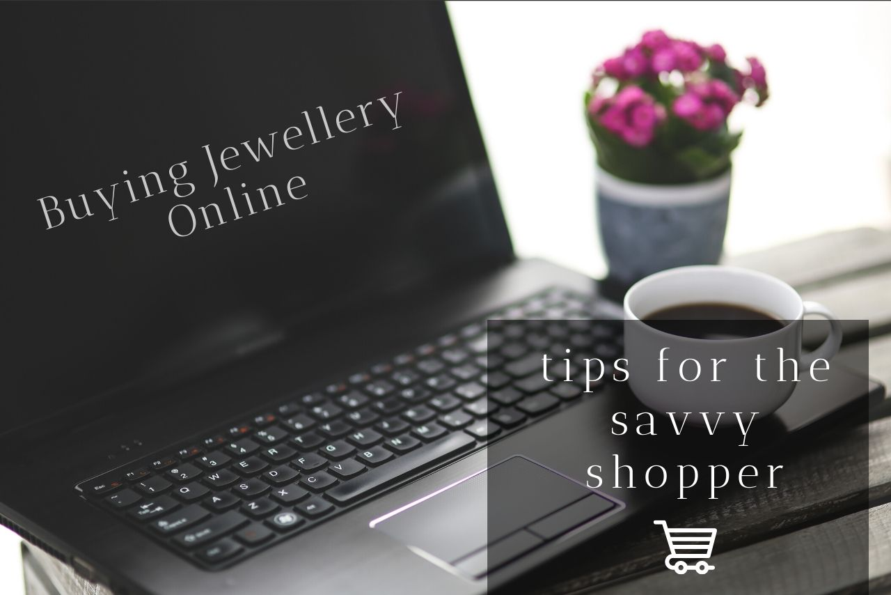 Tips On What To Do And What Not To Do When Jewellery Shopping Online