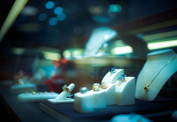 Tips To Increase Jewellery Sales Online