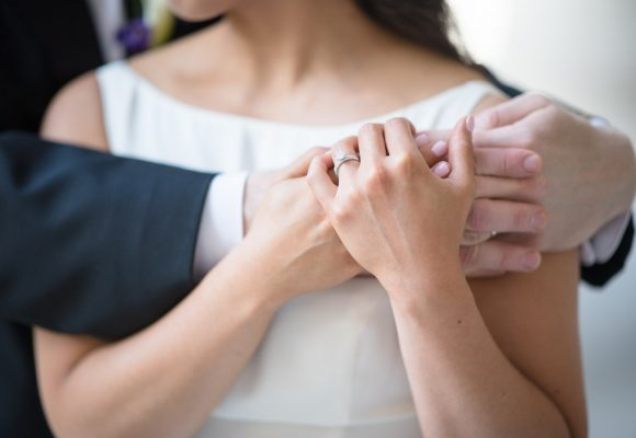 How to Design the Best Custom Engagement Ring