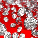 What Are the Most Sought-After Diamond Colours In Jewellery?